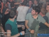 20160806boerendagafterparty412