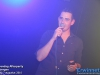 20160806boerendagafterparty422