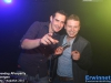 20160806boerendagafterparty426