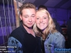 20160806boerendagafterparty440