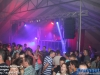 20160806boerendagafterparty442