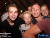 20160806boerendagafterparty450