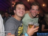 20160806boerendagafterparty456