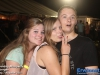 20160806boerendagafterparty459
