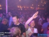 20160806boerendagafterparty460