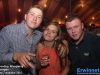 20160806boerendagafterparty462