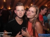 20160806boerendagafterparty463