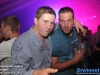 20160806boerendagafterparty465