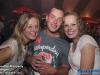 20160806boerendagafterparty467