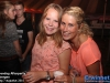 20160806boerendagafterparty472