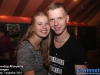 20160806boerendagafterparty473