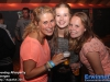 20160806boerendagafterparty475
