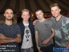 20160806boerendagafterparty478
