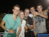 20160806boerendagafterparty480