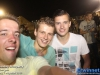 20160806boerendagafterparty481