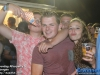 20160806boerendagafterparty482