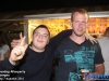 20160806boerendagafterparty483