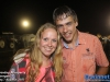 20160806boerendagafterparty487