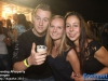 20160806boerendagafterparty491