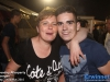 20160806boerendagafterparty493