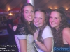 20160806boerendagafterparty501