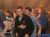 20160806boerendagafterparty512