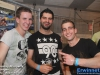 20160806boerendagafterparty514