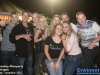 20160806boerendagafterparty518