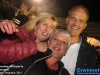 20160806boerendagafterparty528