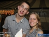20160806boerendagafterparty530