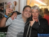 20160806boerendagafterparty532