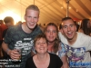 20160806boerendagafterparty538