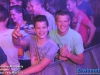 20160806boerendagafterparty010