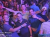 20160806boerendagafterparty012