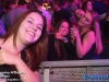 20160806boerendagafterparty016