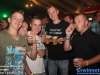 20160806boerendagafterparty018