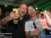 20160806boerendagafterparty023