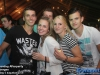 20160806boerendagafterparty024