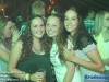 20160806boerendagafterparty031