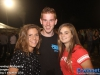 20160806boerendagafterparty034