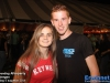 20160806boerendagafterparty036