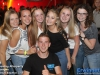 20160806boerendagafterparty037