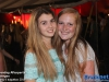 20160806boerendagafterparty038