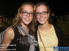 20160806boerendagafterparty039