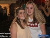 20160806boerendagafterparty040