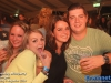 20160806boerendagafterparty046