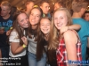 20160806boerendagafterparty053