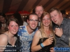 20160806boerendagafterparty057