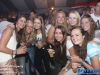 20160806boerendagafterparty058