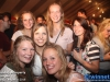 20160806boerendagafterparty059